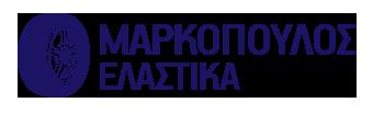 Ελαστικά Μαρκόπουλος - Ναύπλιο